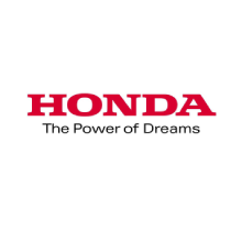 Honda North America