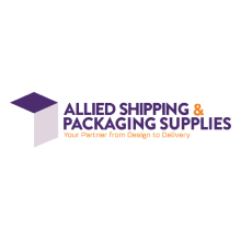 Allied Shipping & Packaging Supplies Inc.