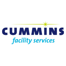 Cummins Facility Services