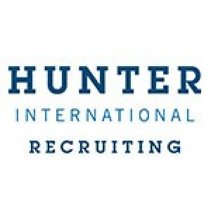 Hunter International Recruiting