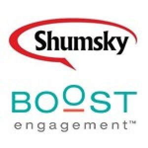 Shumsky/Boost Engagement