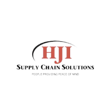 HJI Supply Chain Solutions