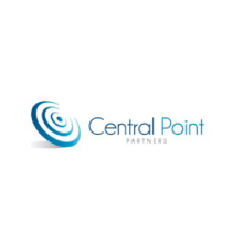 Central Point Partners