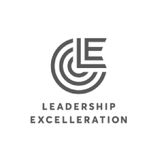 Leadership Excelleration