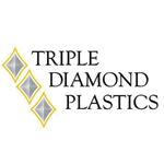 Triple Diamond Plastics