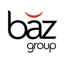 The BAZ Group