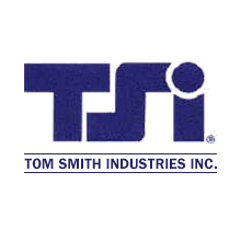 Tom Smith Industries