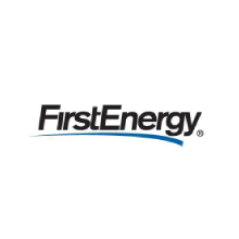 FirstEnergy Corp.