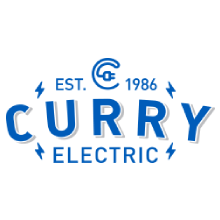 Curry Electric