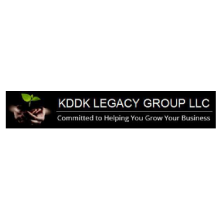 KDDK Legacy Group LLC