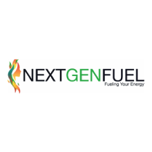 Next Generation Fuel