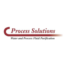 Process Solutions, Inc.