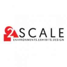 2-SCALE