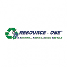 Resource-One