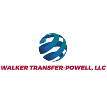 Walker Transfer Powell