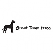 Great Dane Press