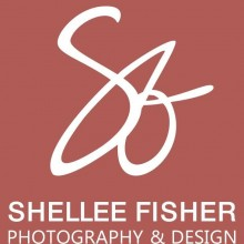 Shellee Fisher Photography & Design
