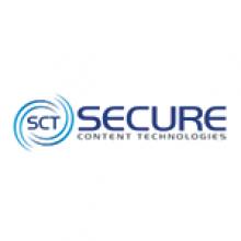 Secure Content Technologies, Ltd.