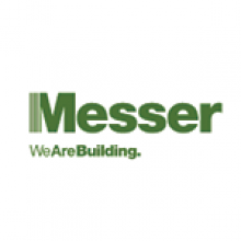 Messer Construction Co.