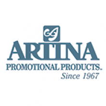 Artina Promotional Products