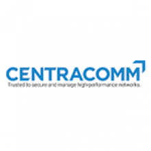 CentraComm
