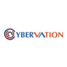 Cybervation, Inc.