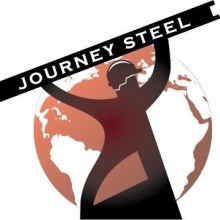 Journey Steel, Inc.