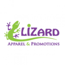 LIZard Apparel & Promotions, LLC