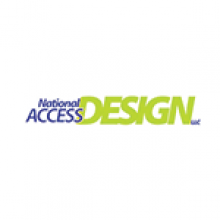 National Access Design, LLC