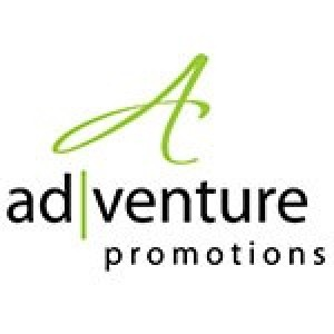 Ad-Venture Promotions