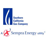 Southern California Gas Company
