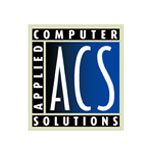 Applied Computer Solutions (ACS)
