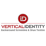 Vertical Identity Background Screening