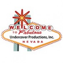 Undercover Productions, Inc.