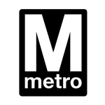 Washington Metropolitan Area Transit Authority (WMATA)