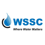 Washington Suburban Sanitary Commission (WSSC)